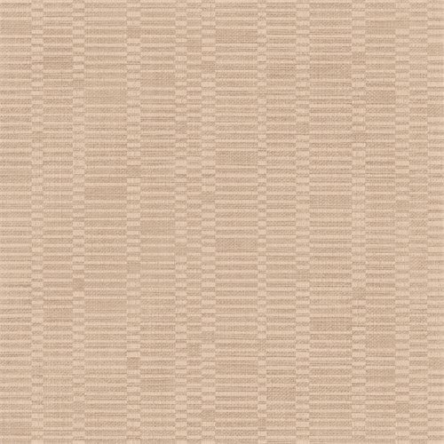 Bien Wallpaper 8770 Modern Desen Duvar Kağıdı