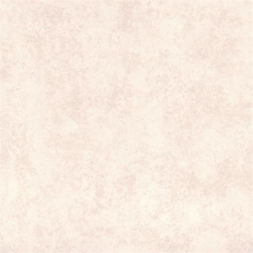 Bien Wallpaper 9450 Modern Desen Duvar Kağıdı