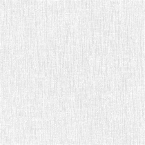 Bien Wallpaper 9520 Modern Desen Duvar Kağıdı