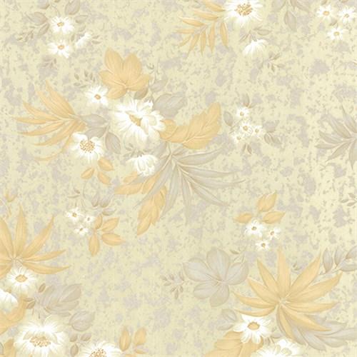 Bien Wallpaper 9660 Modern Desen Duvar Kağıdı