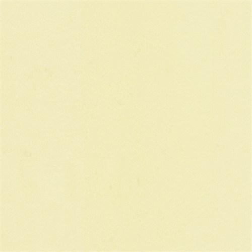 Bien Wallpaper 9770 Modern Desen Duvar Kağıdı