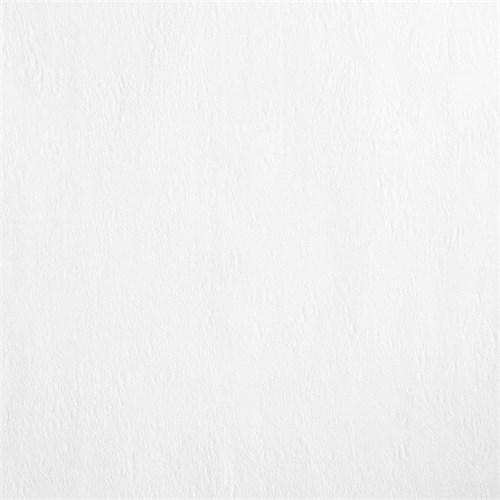 Bien Wallpaper 9780 Modern Desen Duvar Kağıdı