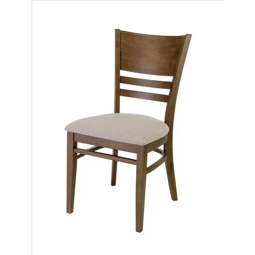 Sefes İlknur Sandalye 2 Adet