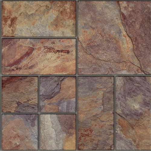 Dekor New Art Duvar Kağıdı