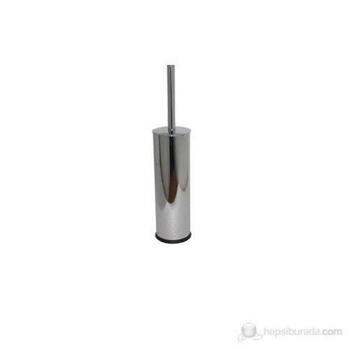 Penta 107613 Klozet Fırçası