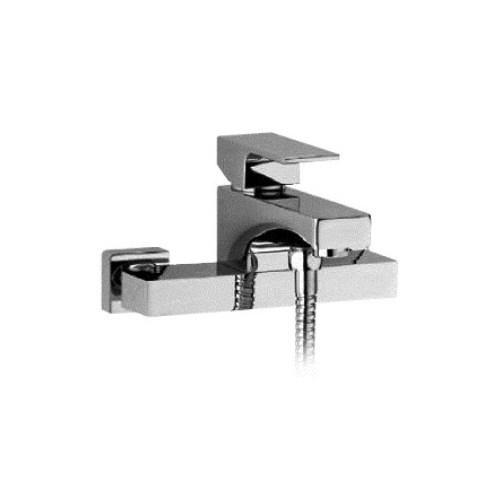 Penta 5104 Banyo Bataryası