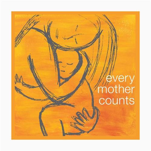 Dekorjinal Anneler Günü Mdf Tablo Mday042