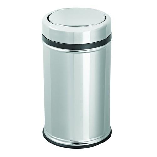Baneva Pratik Çöp Kovası 32 Litre