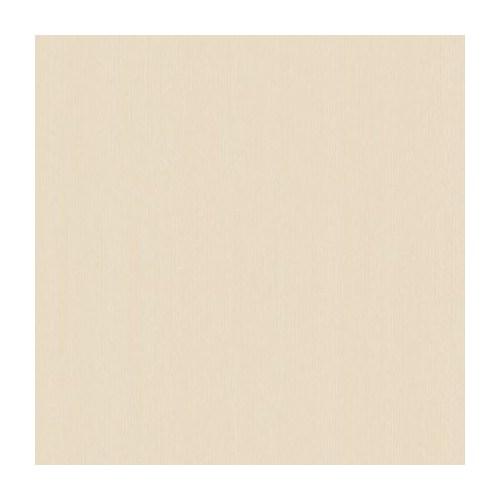 Golden Kids Nonwoven Duvar Kağıdı Açık Sarı Renkli
