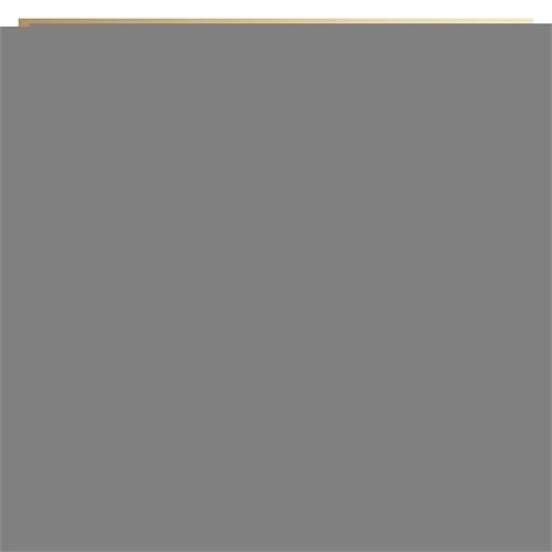 Artikel Pendula Kadife Duvar Sticker Dp-866 ve Tuz boyama