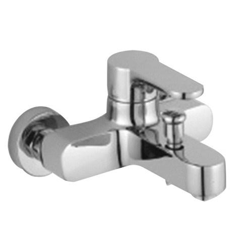 Lento Banyo Bataryası