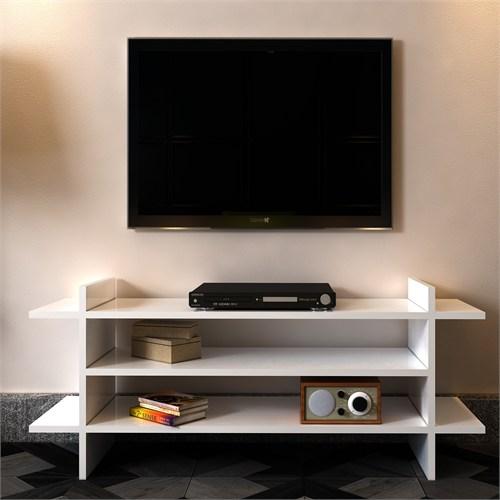 Eyibil Mobilya Alisa Tv Sehpası