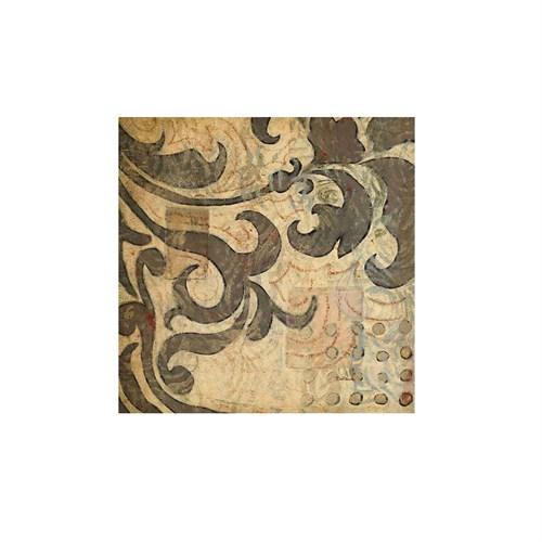 Dekorjinal Dekoratif Mdf Tablo Zz167