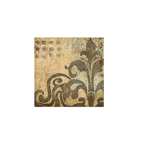 Dekorjinal Dekoratif Mdf Tablo Zz168