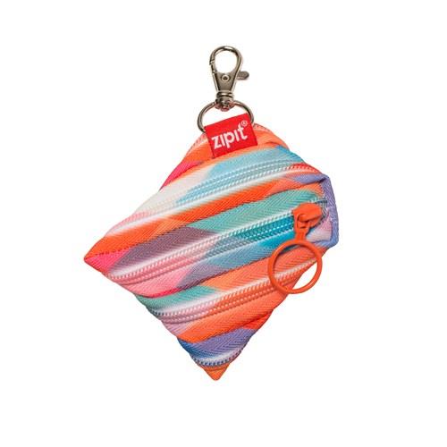 Zipit Colorz Mini Pouch Triangles