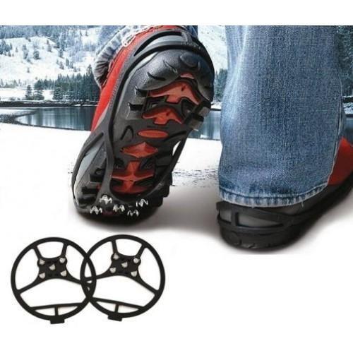 Buffer Magic Spike Ayakkabı Zinciri Karpatik