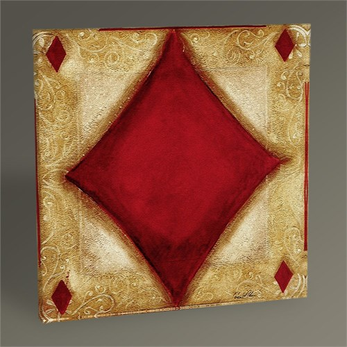 Tablo 360 Diamonds Tablo 30X30