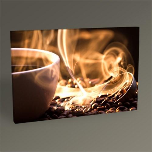 Tablo 360 Coffe Tablo 105X70