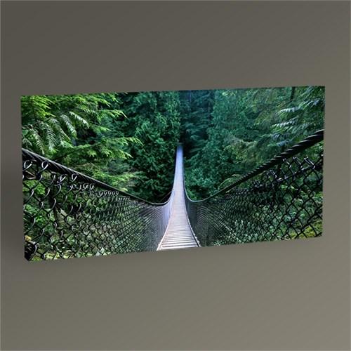 Tablo 360 Asma Köprü Tablo 60X30
