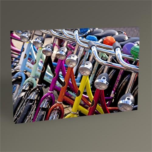 Tablo 360 Bisikletler Tablo 45X30