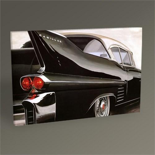 Tablo 360 Cadillac Tablo 45X30