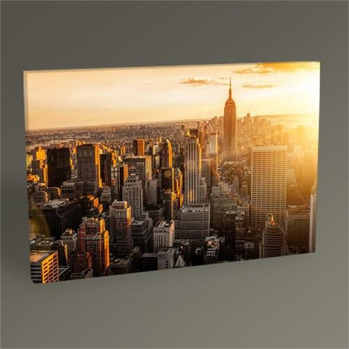 Tablo 360 New York Empire State Tablo 45X30