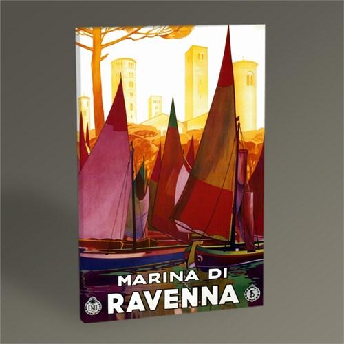 Tablo 360 Marina Di Ravenna Tablo 45X30