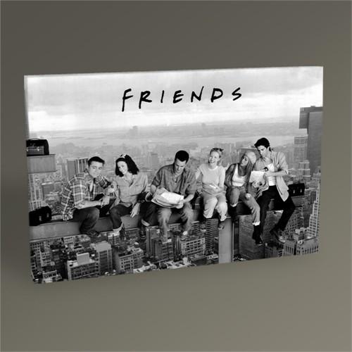 Tablo 360 Friends Tablo 45X30