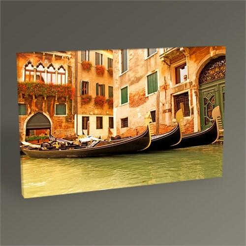 Tablo 360 Venezia Tablo 45X30
