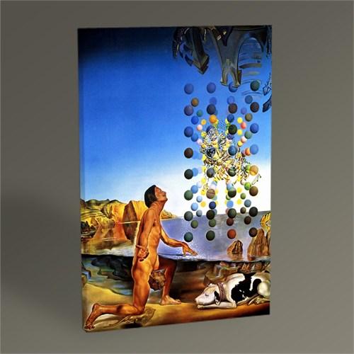 Tablo 360 Salvador Dali-Nude Tablo 105X70