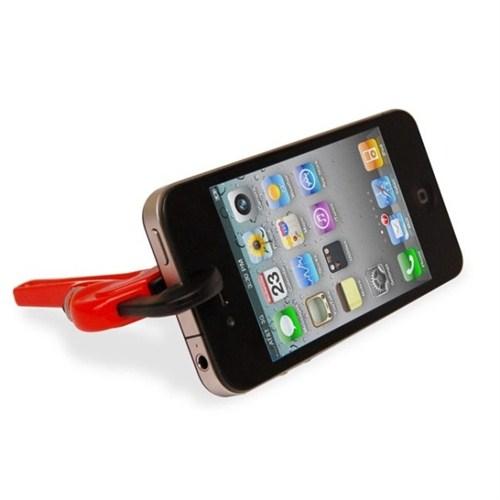 IWrench for IPhone - İngiliz Anahtarı IPhone Tutucu