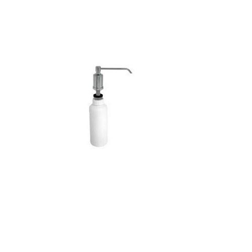 Baneva Ankastre Sıvı Sabunluk