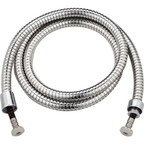 DUXXA Standart Örgülü Spiral 150-170 cm