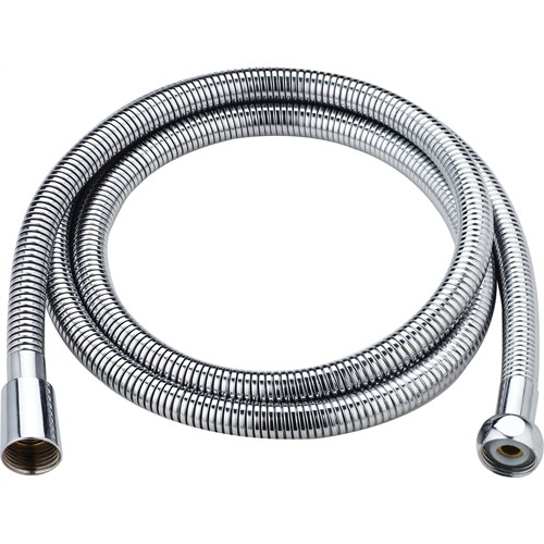 Deluxe Taharatmatik Spiral