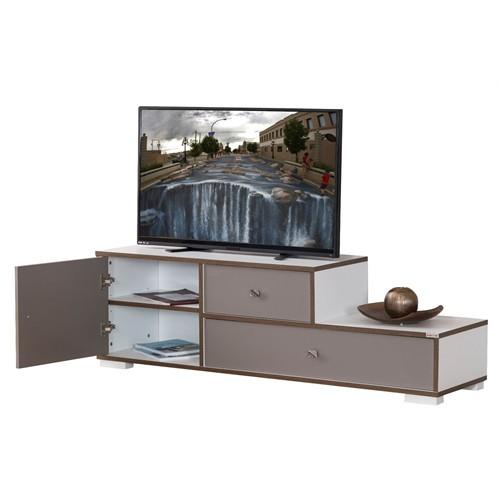 Alpino Grana Tv Sehpası
