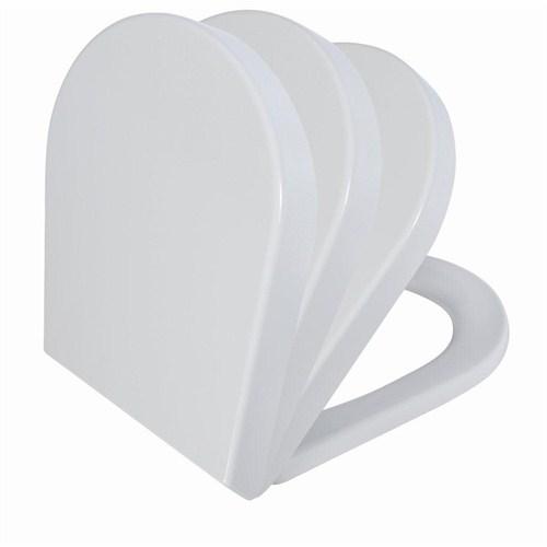 Proted Comfort Duroplast Klozet Kapağı