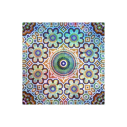 Dekorjinal Dekoratif Mdf Tablo Vv430