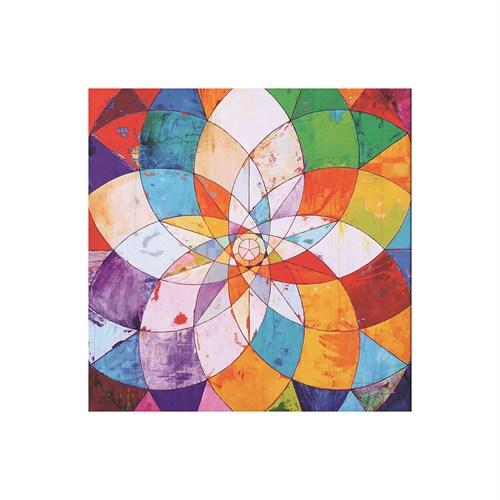 Dekorjinal Dekoratif Mdf Tablo Vv503