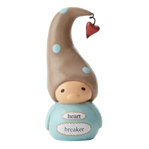 Beas Wees Heart Breaker (Kalp Kıran)