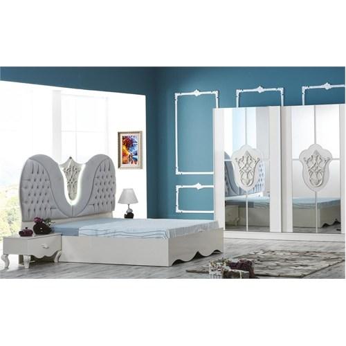 Dimax Granada Yatak Odası