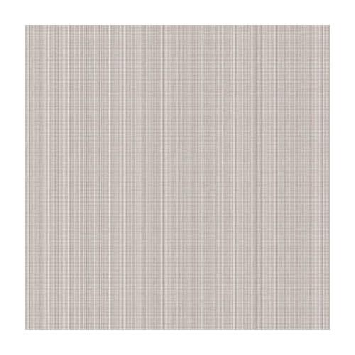 Bien Forever 14406 Çizgili Kabartma Desenli Duvar Kağıdı