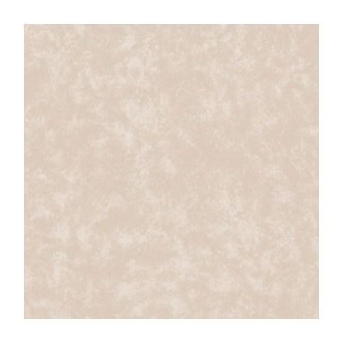 Bien Forever 14652 Düz Kabartma Desenli Duvar Kağıdı