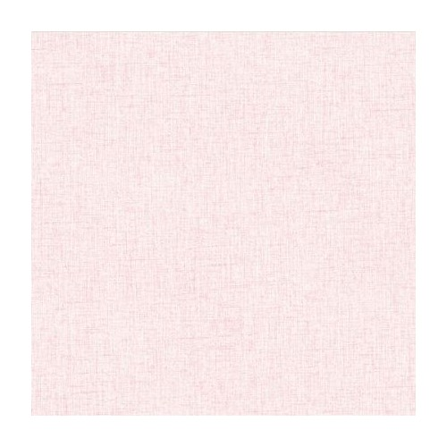 Bien Forever 14816 Düz Renk Duvar Kağıdı