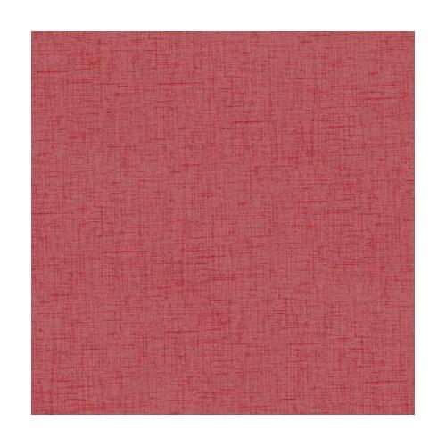 Bien Forever 14841 Kırmızı Kabartma Desenli Duvar Kağıdı
