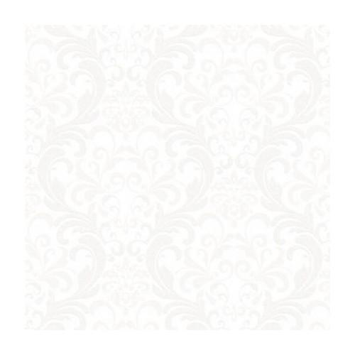 Bien Forever 14911 Damask Model Duvar Kağıdı
