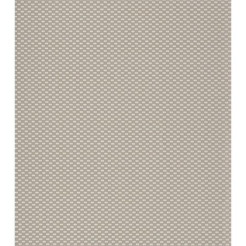 Bien 4837 Noktalı Kabartma Duvar Kağıdı