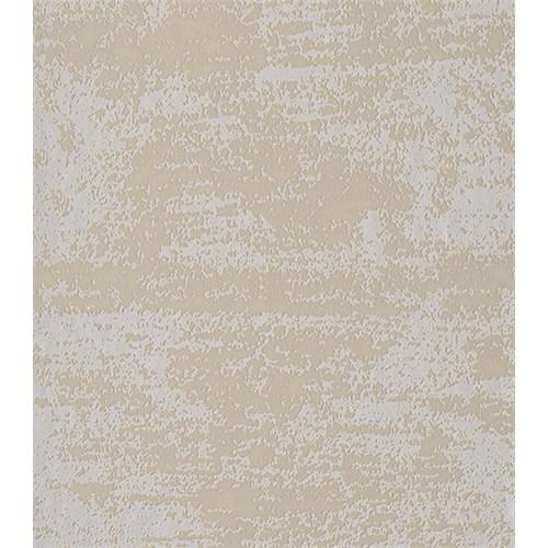 Bien 4846 Eskitme Desen Duvar Kağıdı