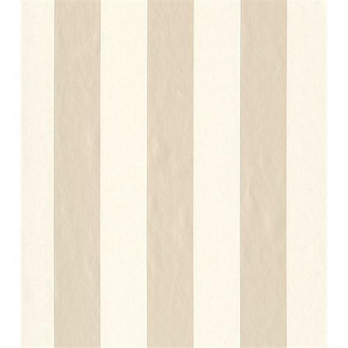 Bien 4858 Kalın Çizgi Duvar Kağıdı