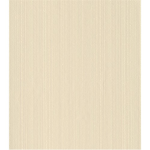 Bien 4859 Sade Desen Duvar Kağıdı