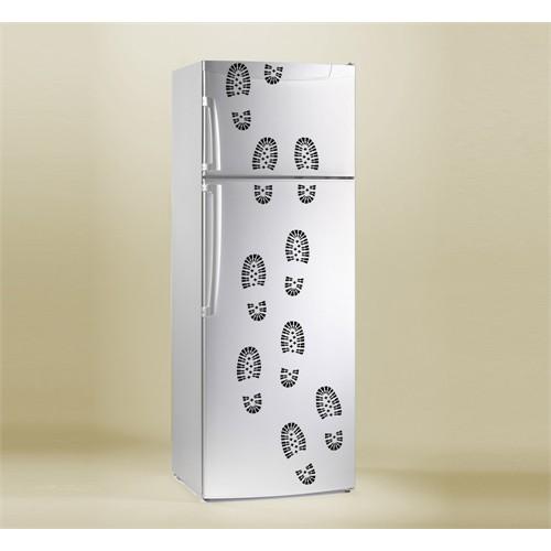 Beyaz Eşya Sticker Bzs03